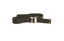 Haglfs Shake ceinture noir